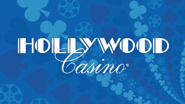 Hollywood Casino Locations